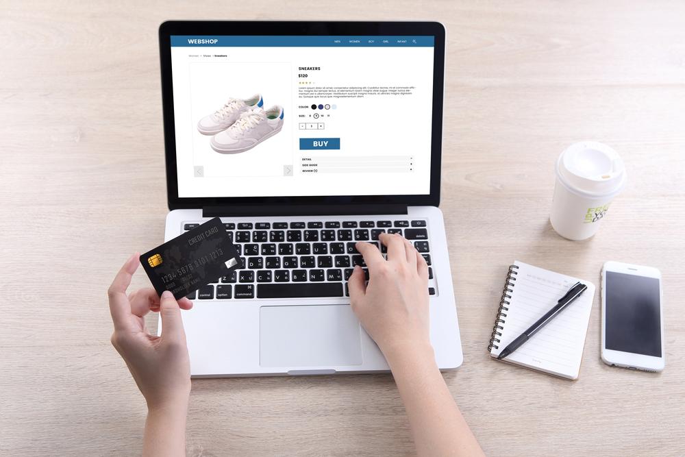 Détecter et déjouer les arnaques du e-commerce